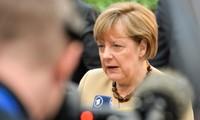 L'enquête sur l'espionnage du portable d'Angela Merkel classée sans suite