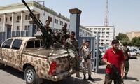 Libye : dix Tunisiens enlevés au consulat de Tripoli par des miliciens