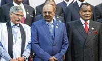 La visite du Soudanais el-Béchir embarrasse l'Afrique du Sud