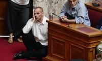 La Grèce aborde de nouvelles négociations sur fond de pessimisme