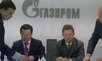 PetroVietnam renforce sa coopération avec les groupes gazo-pétroliers russes