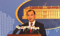 Le Vietnam condamne les violences commises par des extrémistes cambodgiens