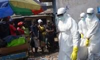 Ebola est de retour au Liberia, plus de trois mois après le dernier cas connu