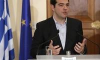 Grèce: Tsipras maintient l'appel à voter «non»