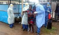 Libéria : Ebola de retour, au moins deux nouveaux cas signalés
