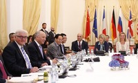 Nucléaire iranien: lueur d'espoir dans le tunnel des négociations