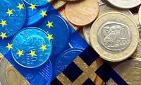 La Grèce, à nouveau en défaut vis-à-vis du FMI
