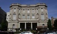 La liste des Cubains qui iront à Washington pour la réouverture de l'ambassade