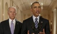 Nucléaire iranien : Obama lance son lobbying auprès du Congrès