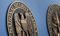 La NSA détruira ultimement les données téléphoniques