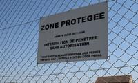 L'armée française revoit dans l'urgence la protection de ses sites