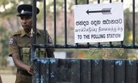 Sri Lanka – Tirs contre un rassemblement politique, un mort