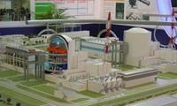 Conférence nationale sur les sciences et technologies nucléaires