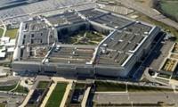 Etats-Unis : des hackers russes piratent les boîtes mails du Pentagone