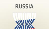 Pour la Russie, l'ASEAN est un partenaire important