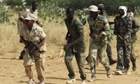 Prise d'otages au Mali: 5 militaires et 2 assaillants tués selon le gouvernement
