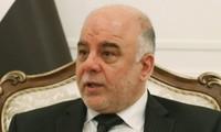 Irak: le Premier ministre propose d'importantes réformes
