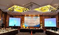Le Vietnam veut construire ses villes intelligentes