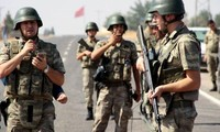 Turquie: nombreux soldats tués dans une attaque du PKK