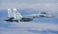 L'Iran ouvre son espace aérien aux avions russes se rendant en Syrie