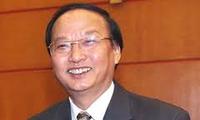 Vietnam-Japon : favoriser le rapprochement entre les deux peuples