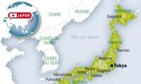 Chine-Japon : nouvelle incursion chinoise dans les eaux des îles Senkaku