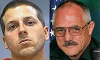 Etats-Unis : encore des tirs contre la police