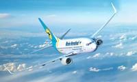 Le ciel russe interdit aux avions ukrainiens
