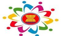 L'ASEAN achève le projet de vision post-2015