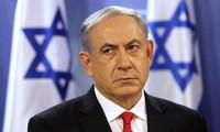 Cisjordanie : Netanyahu donne carte blanche à son armée face au regain de violence