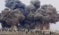 Lavrov propose aux USA des contacts directs entre les militaires en Syrie