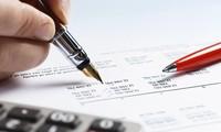 Vietnam-Inde: protocole d'amendement de l'accord sur la simple taxation