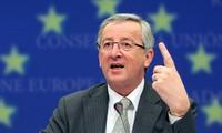 Président de la CE : « On doit traiter les Russes correctement »