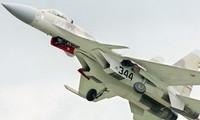 La Russie continuera ses frappes en Syrie