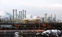 Trois mois après, l'accord sur le nucléaire iranien entre dans le concret