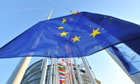 Signature mardi à Strasbourg d'un accord rapprochant le Kosovo et l'UE