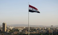 Le gouvernement syrien se dit ouvert à « toute solution politique »