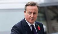 L'Union européenne reçoit les demandes britanniques