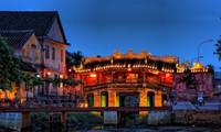 Hoi An – l'une des 10 plus belles destinations d'Asie du Sud-Est