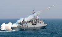 Exercice de tirs : Pyongyang parle d'une « provocation militaire malveillante »
