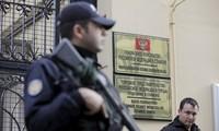 Avion de combat russe abattu : escalade de tension entre Russes et Turcs