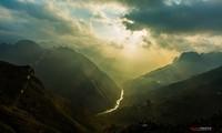 Les 7 paradis réels au Vietnam