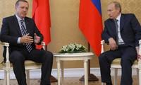 Les relations entre Turquie et Russie se dégradent à nouveau