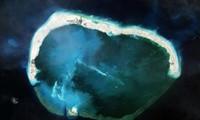 Les chercheurs russes soutiennent le règlement du conflit en mer Orientale suivant l'UNCLOS