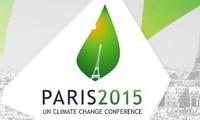 COP-21 : agir ensemble contre le changement climatique