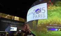 COP21 : augmentation du budget pour la lutte contre le changement climatique