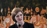 ONU : Américains et Russes visent les finances des djihadistes