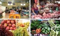 Assurer l'hygiène alimentaire pendant la fête du Têt 2016