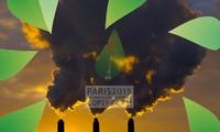 COP 21: le projet d'accord sur le climat inquiète les ONG