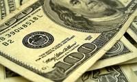 Etats-Unis: la FED relève ses taux pour la première fois depuis 2008